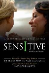 movie Sensitive: The Untold Story (2015)