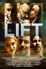 movie Lift (2016)
