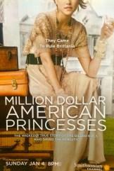 show Million Dollar American Princesses