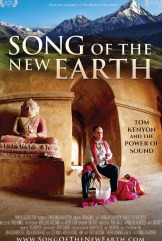 movie Song of the New Earth (2014)