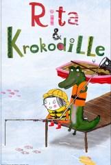 show Rita & Crocodile