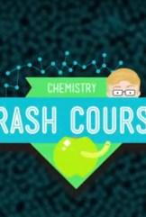 show Crash Course Chemistry