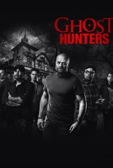show Ghost Hunters