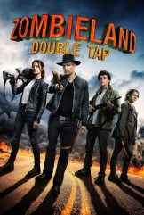 movie Zombieland: Double Tap (2019)