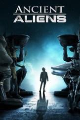 show Ancient Aliens