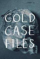 show Cold Case Files