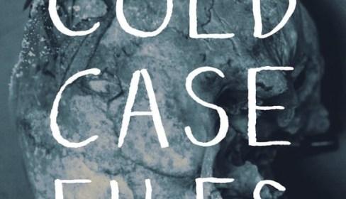 Cold Case Files 2017