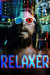 movie Relaxer (2020)