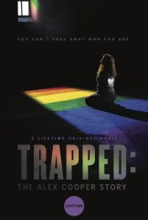 movie Trapped: The Alex Cooper Story (2019)