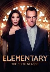 Elementary Saison 6 Streaming : elementary, saison, streaming, Saison, Elementary, Streaming:, Regarder, épisodes?