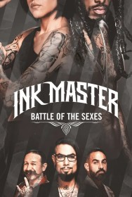 show Ink Master
