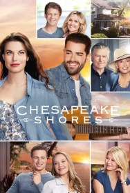 show Chesapeake Shores
