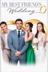 movie My Best Friend's Wedding (2019)