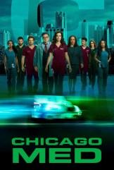 show Chicago Med