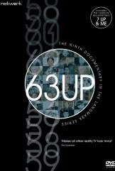 movie 63 Up