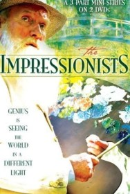 show The Impressionists