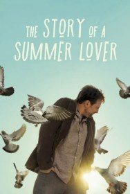 movie The Story of a Summer Lover