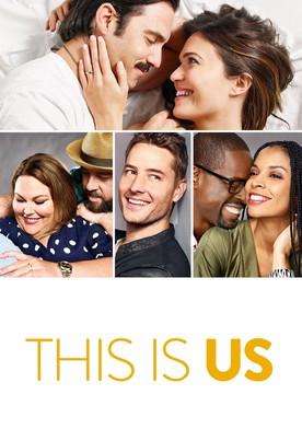 This Is Us Saison 1 Episode 9 Streaming : saison, episode, streaming, Season, Watch, Episodes, Streaming, Online
