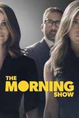 show The Morning Show