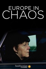 Europe in Chaos