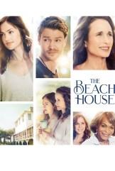 movie The Beach House (2018)
