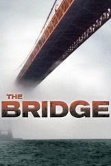 movie The Bridge