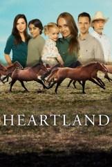 show Heartland