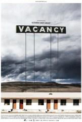 movie Vacancy (2018)