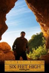 movie Oraalppokkam (2014)