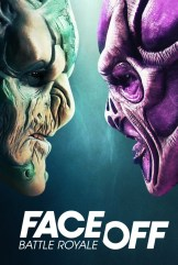 show Face Off