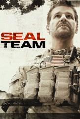 show SEAL Team