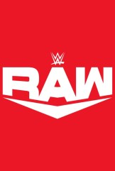 show WWE Raw