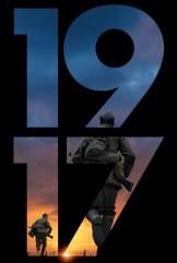 movie 1917 (2019)