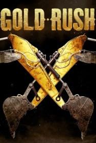 show Gold Rush