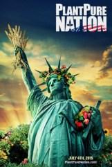 movie PlantPure Nation (2015)