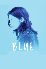 movie Blue