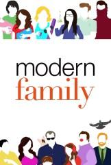 show Modern Family