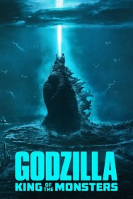 movie Godzilla: King of the Monsters
