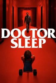 movie Doctor Sleep