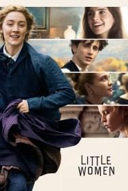 movie Little Women