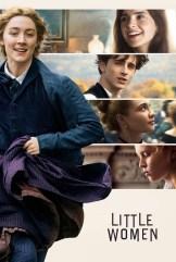 movie Little Women (2019)