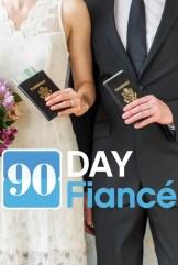 show 90 Day Fiancé
