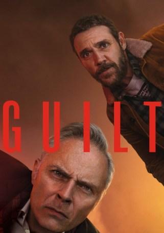 guilt 2019