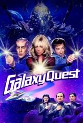 movie Galaxy Quest (1999)