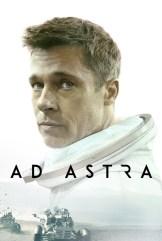 movie Ad Astra (2019)
