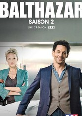 Balthazar Saison 1 Streaming : balthazar, saison, streaming, Balthazar, Watch, Streaming, Online