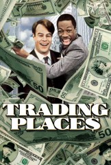 movie Trading Places (1983)
