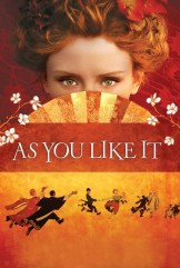 movie As You Like It (2006)