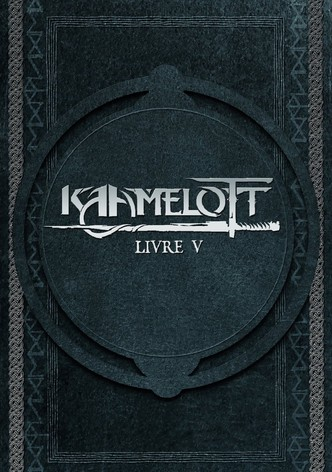 Kaamelott Livre 4 Tome 1 Streaming : kaamelott, livre, streaming, Kaamelott, Livre, Streaming, Ploud