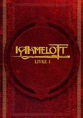Kaamelott Livre 1 Streaming Integral : kaamelott, livre, streaming, integral, Saison, Kaamelott, Streaming:, Regarder, épisodes?